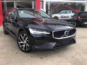 Volvo V60 2.0 T5 Momentum Drive-e 5p 2019