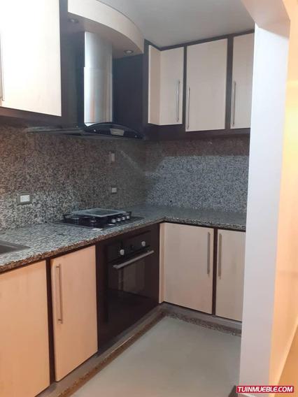 Apartamentos En Venta/bosque Alto/ Auristela R. 04243174616