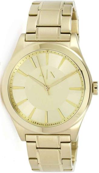 Relógio A|x Armani Exchange Masculino Ax2321/4dn