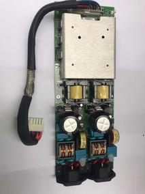 Fonte Audiocodes Mediant 2000