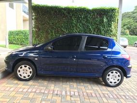 Peugeot 206 - Diesel