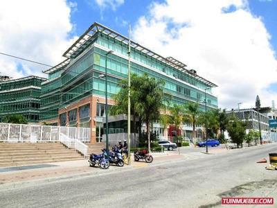 Locales En Alquiler Virgilio Garcia Mls #17-14550