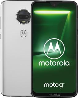 Celular Motorola Moto G7 G7+ Gorilla Glass Octacore