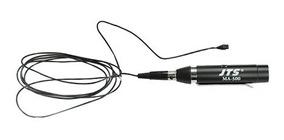 Microfone Jts Cx-500/ma500