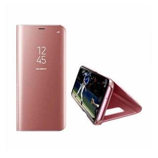 Case Clear View Galaxy S7 Edge - Várias Cores