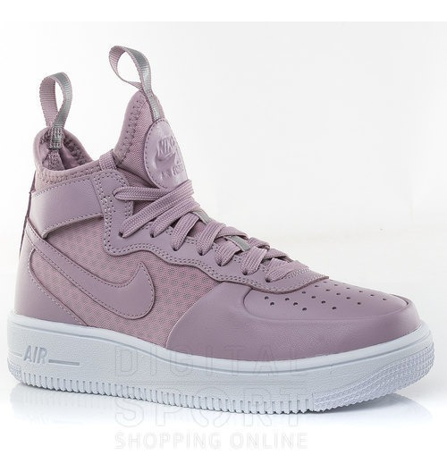 A Air Force 1 Ultraforce Mid