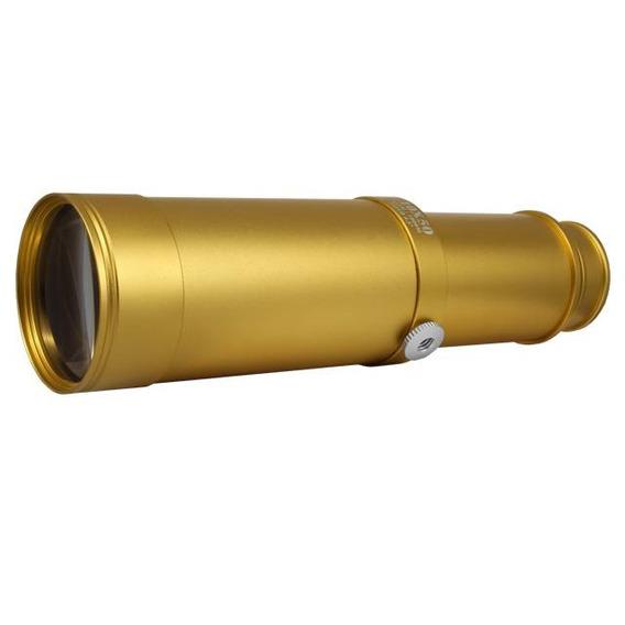 Binoculo Albatroz Wyjm1050 Gold