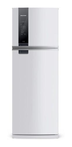 Geladeira/refrigerador 478 Litros 2 Portas Branco - Brastemp - 110v - Brm59abana