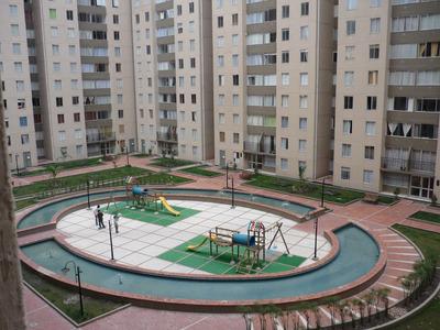 Venta Apartamento Sector Colina Campestre Bogota
