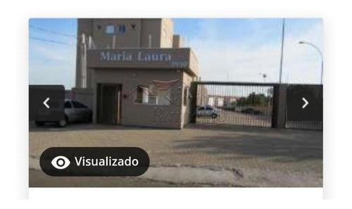 Apartamentos - Ref: V13351