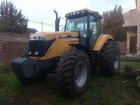 Tractor Challenger Mt540 Agco Allis