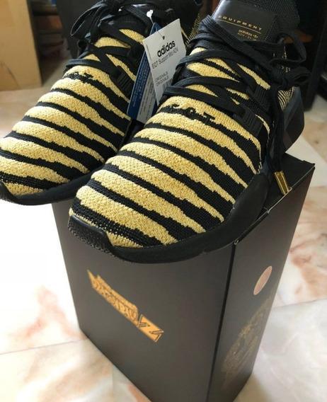 Zapatillas adidas Dragon Ball Z Super Shenron