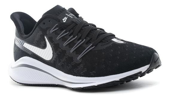 Zapatillas Wmns Air Zoom Vomero 14 Nike Nike Tienda Oficial