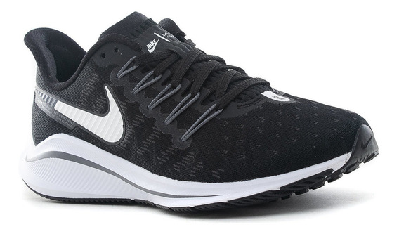 Paradoja Memorizar dinámica  Zapatillas Running Nike | MercadoLibre.com.ar
