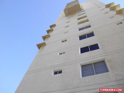 Apartamentos En Alquiler