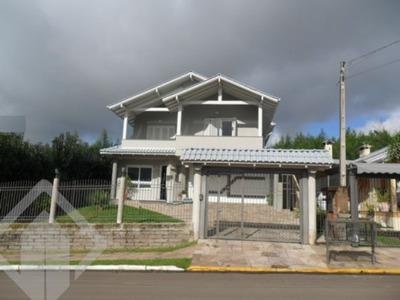 Casa - Centro - Ref: 160722 - V-160722