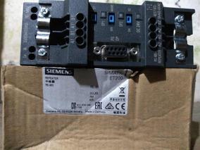 Repetidor Para Conexão 6es7972-0aa02-0xa0 Profibus/mpi