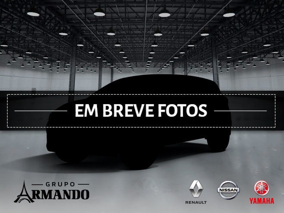 Etios 1.5 Platinum Sedan 16v Flex 4p Manual