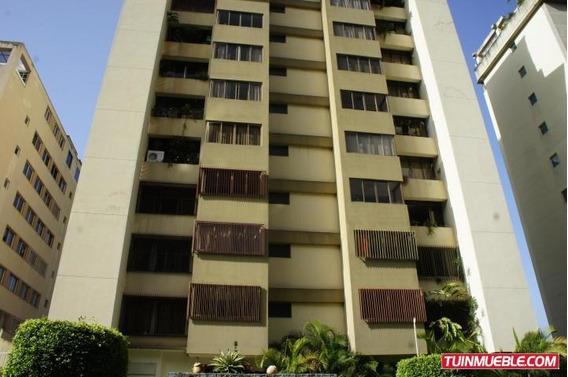 20-17294 Abm Apartamento En Venta Terrazas Del Ávila