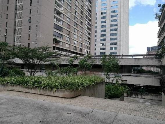 Apartamento En Venta Elena Marin Codigo- Mls #17-10353