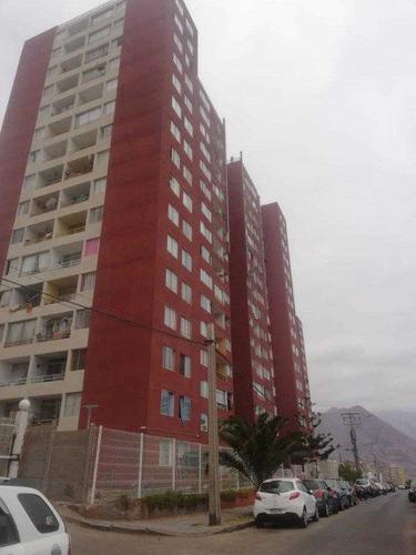 Imagen 1 de 17 de Los Algarrobos 4380