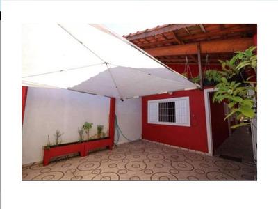 Casa À Venda Geminada, Bairro Belas Artes Ref. 4804 L C