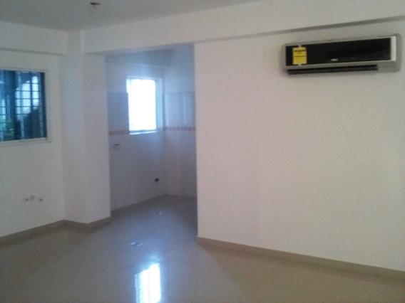 Precio Oportidad Bello Apartamento A Estrenar 04243603726