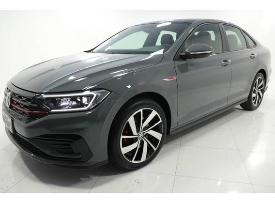Volkswagen Jetta Gli 2.0