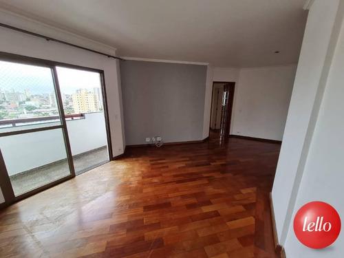 Apartamento - Ref: 180307