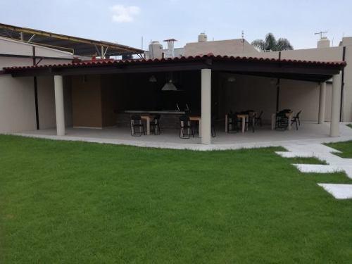 Terrazas Para Eventos En Zapopan En Mercado Libre México