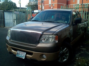 Ford F-150 Ford F150 2006
