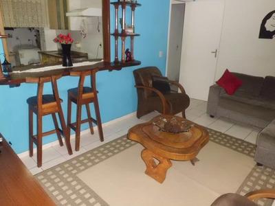 Apartamento Em Bela Vista, São Pedro Da Aldeia/rj De 68m² 2 Quartos À Venda Por R$ 230.000,00 - Ap96106
