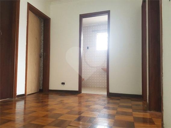 Casa À Venda Em Palmas Do Tremembé - 170-im361691
