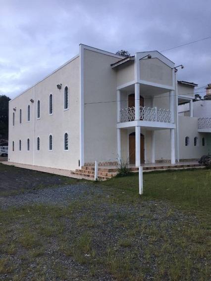 Área Em Parque Rizzo Ii, Cotia/sp De 0m² Para Locação R$ 7.000,00/mes - Ar306038