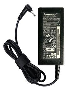 Cargador Lenovo 110 310 330 320 510 710s 20v 2,25a 3,25a 65w