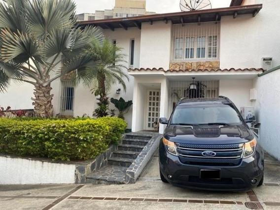 Casas En Venta An 28 Mls #20-15754 04249696871