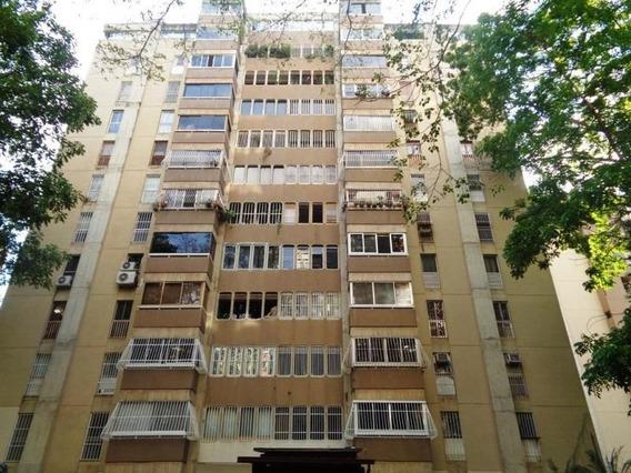 Apartamentos En Venta - Tzas Club Hípico - 20-3508