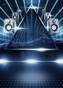 Pack De Musica Varios Genero 300gb 30 Mil Musicas