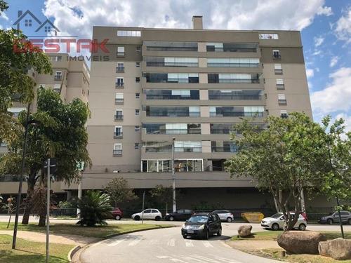 Ref.: 4838 - Apartamento Em Jundiaí Para Venda - V4838