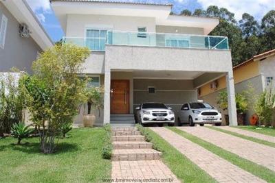 Casas Em Condomínio À Venda Em Itupeva/sp - Compre O Seu Casas Em Condomínio Aqui! - 1361664
