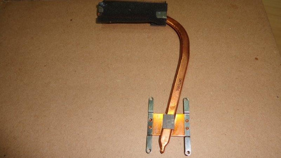 Dissipador Sony Pcg7143p