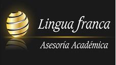 Tesis, Asesoria Especializada Proyectos Pregrado Y Posgrado