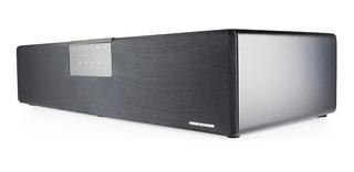 Home Theater Thonet Vander Grund Bluetooth Smart Tv 32 Led