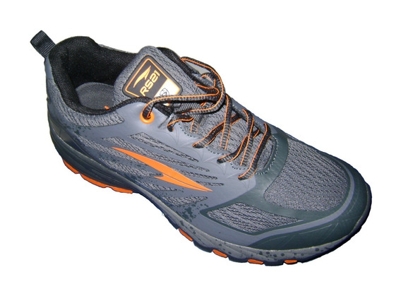 Zapatos Deportivos Rs21 Outdoor Nictibio 40