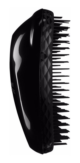 The Original Tangle Teezer Panther Black + Brinde Especial