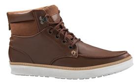 Gosh Zapatos Tenis Sneakers Urbanos Hombre 013fy-01