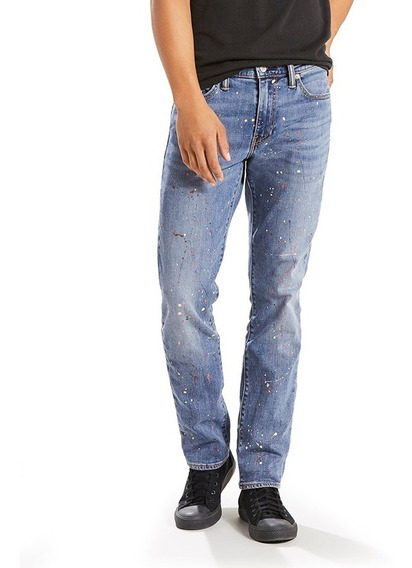 Pantalón Levi