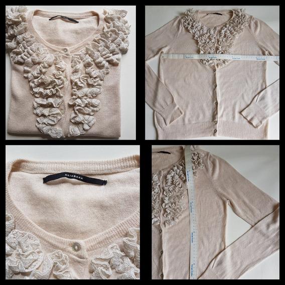 Sweater Akiabara Impecable !!!!