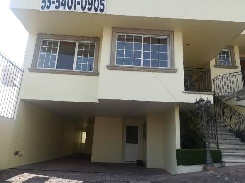 Baja De Precio!!! Casa En Conjunto Hacienda De Las Palmas
