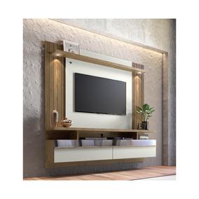 Panel Tv San Marco 65 Favatex